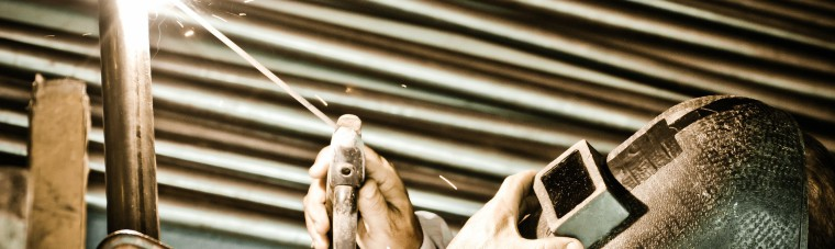 devis en ligne ferronnerie tamroch